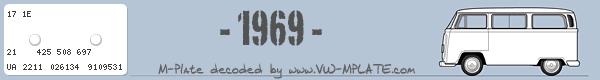 """Elke"" My new 69 Bay window - Page 2 Mcode_draw_mplate"