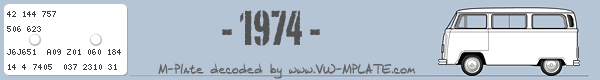 http://www.vw-mplate.com/mplate2-29709.png